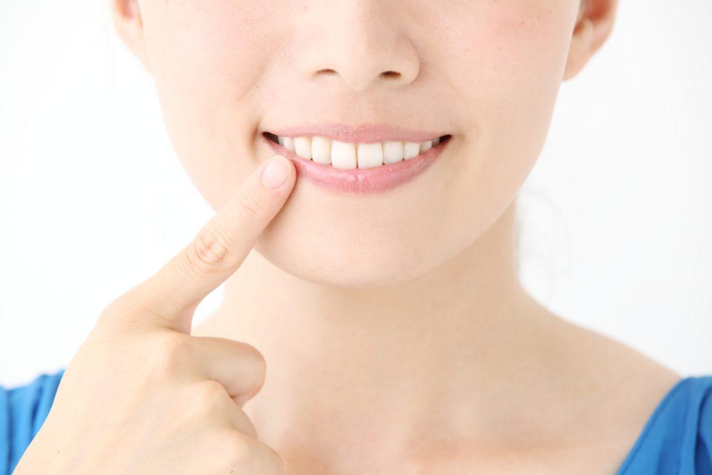 ホームホワイトニングで白い歯に!使用する期間はどれくらい?