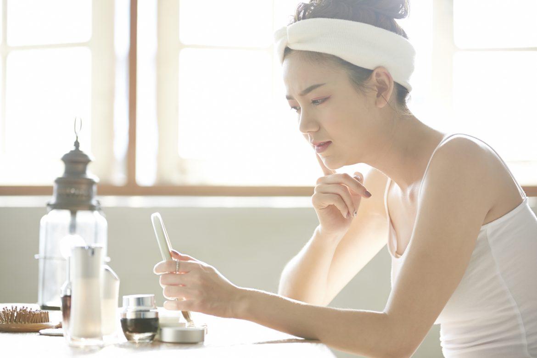 自宅で簡単ケア!鼻の黒ずみ毛穴を治すための方法をご紹介