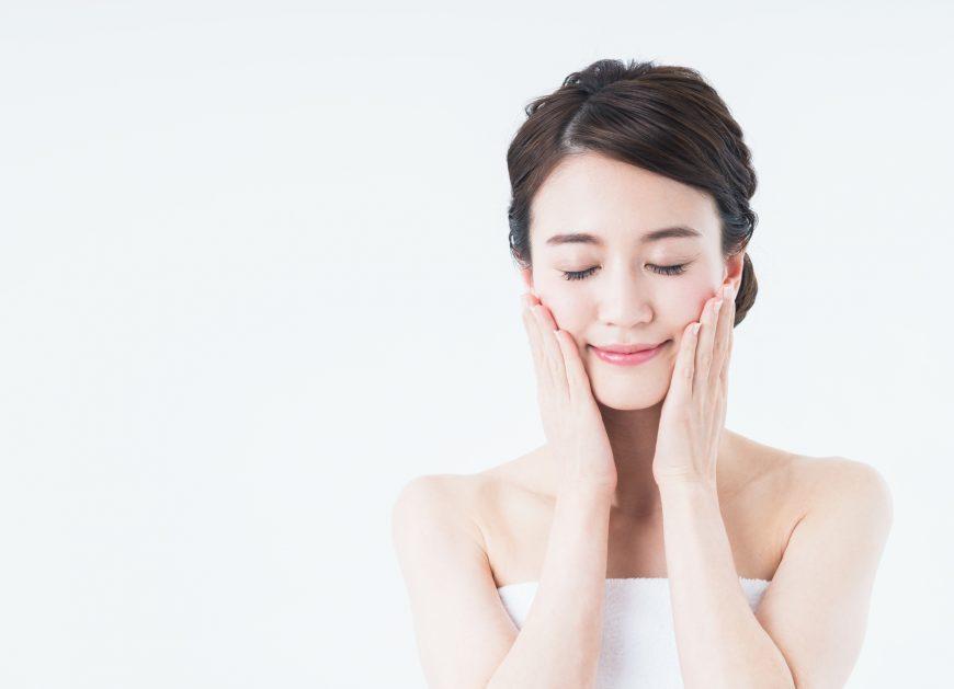 プロテオグリカンの効果がすごい?美容成分としての働き
