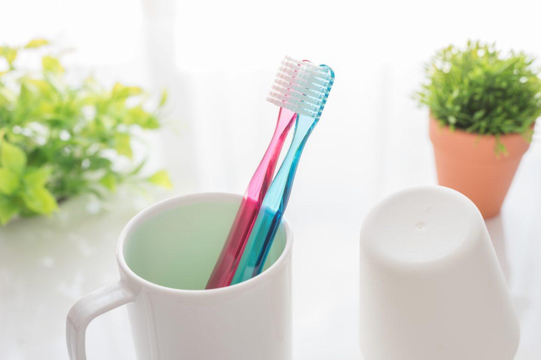 口臭対策には正しい歯磨きを!どう磨けばいいの?