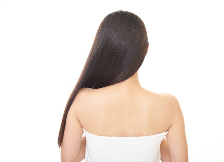 背中のムダ毛を何とかしたい!処理とケア方法をご紹介