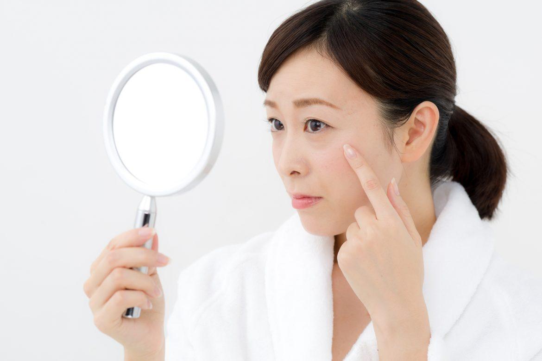 シミを防いで美白に導く!美白コスメの有効成分と効果的な使い方