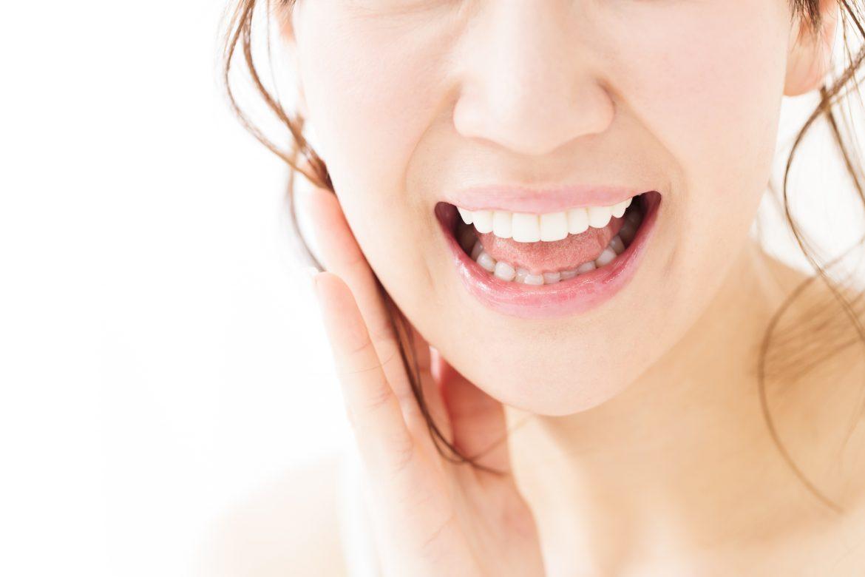 白さを長持ちさせる!ホームホワイトニング後の歯磨きの方法とは?