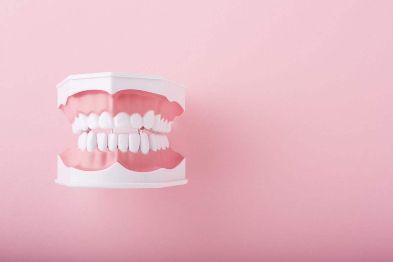 ホームホワイトニングは唾液の量が大切!その理由とは?