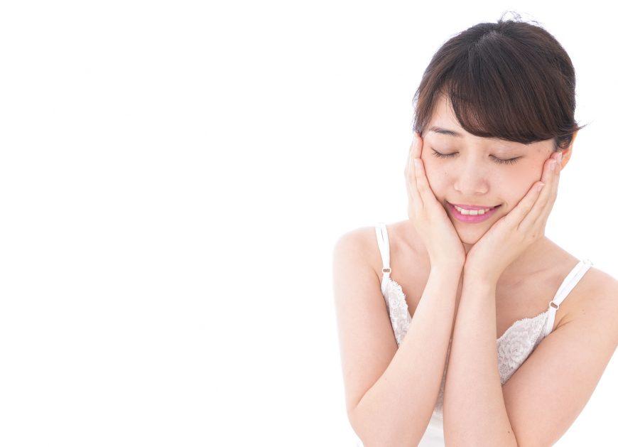もっちりぷるるんを手に入れたい!効果的で続けやすい美肌対策5選