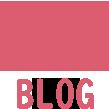 公式ブログページ